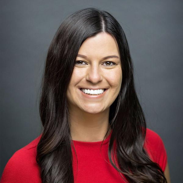 Amanda Siene
