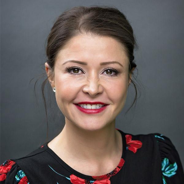 Kat Alvarez-Pena