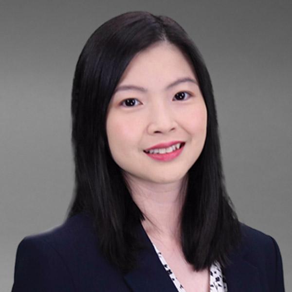 Katelyn Yen Ly